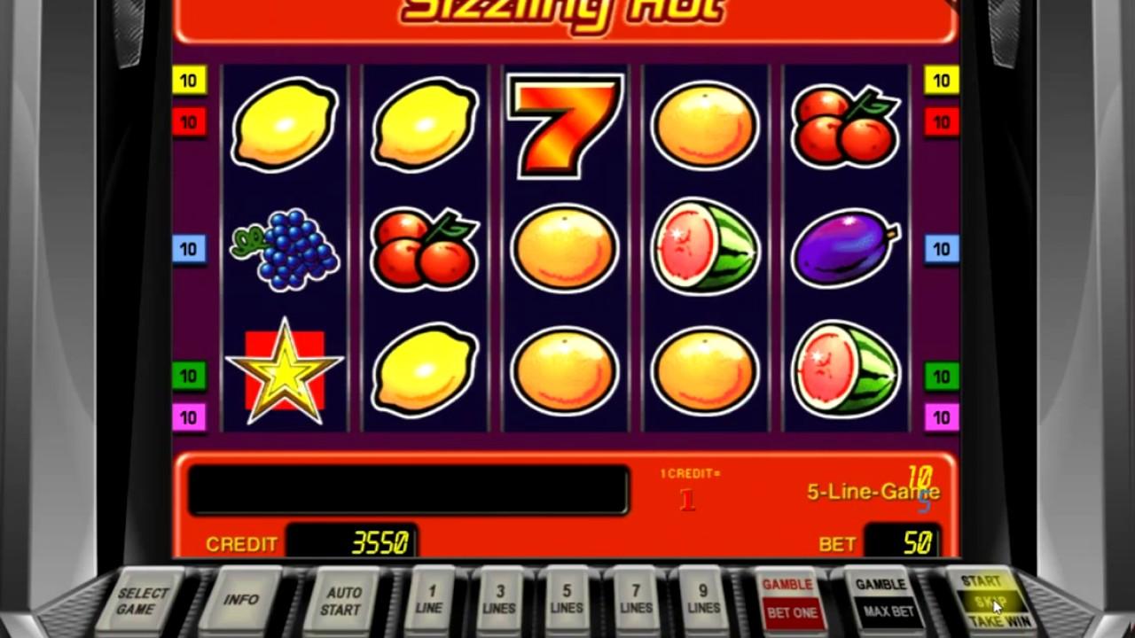 Автоматы игровые б у играсофт адмирал лотореиное игровые автоматы жуки онлайнi