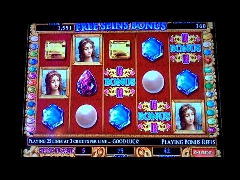 Методику для ручной игры в казино