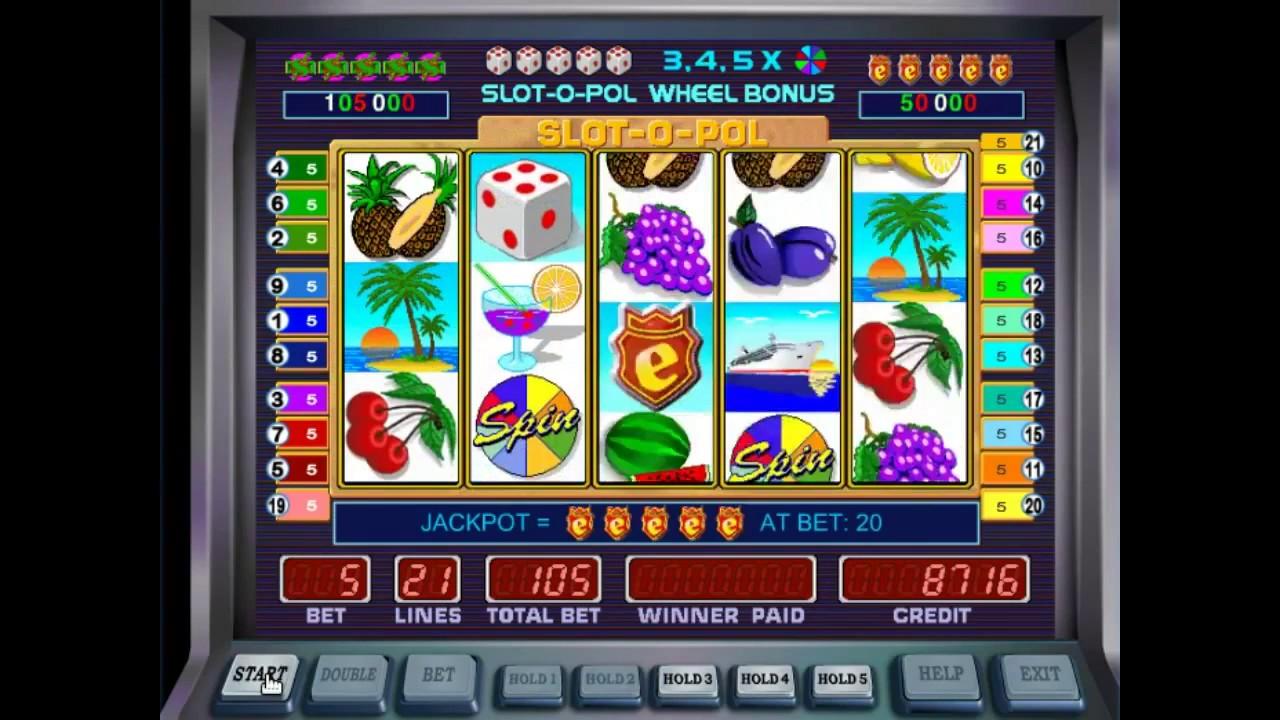 Аппараты игровые играть абезьяны real money online casino то