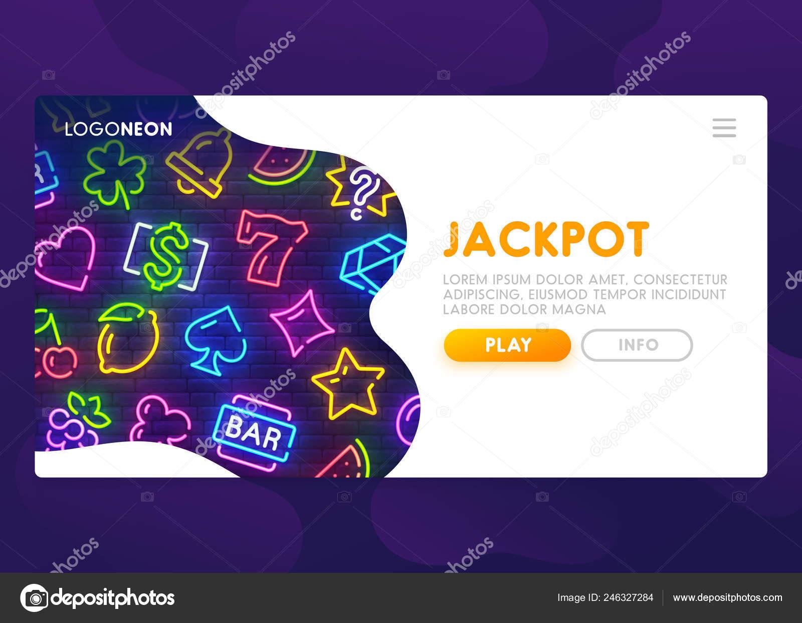 Играть копии казино фараон вулкан автоматы