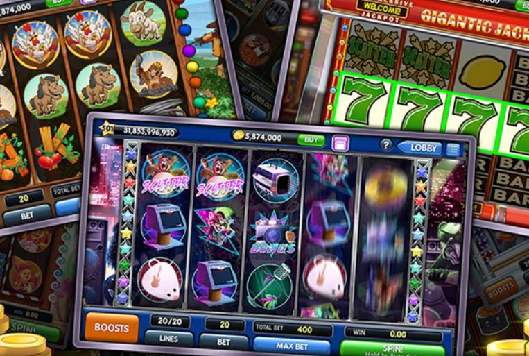 игровые автоматы бесплатно и без регистрации слотозал играть демо