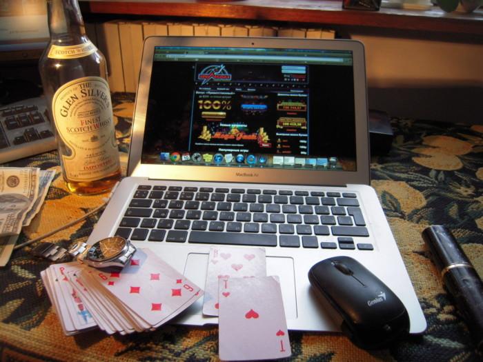 Forum – บัตรเครดิต สมัครบัตรเครดิต 168CreditCards.com