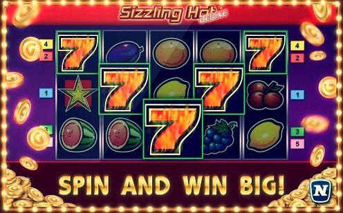 Игровые аппараты играть бесплатно без регистрации слоты посмотреть фильм казино 1995 онлайн бесплатно в хорошем качестве