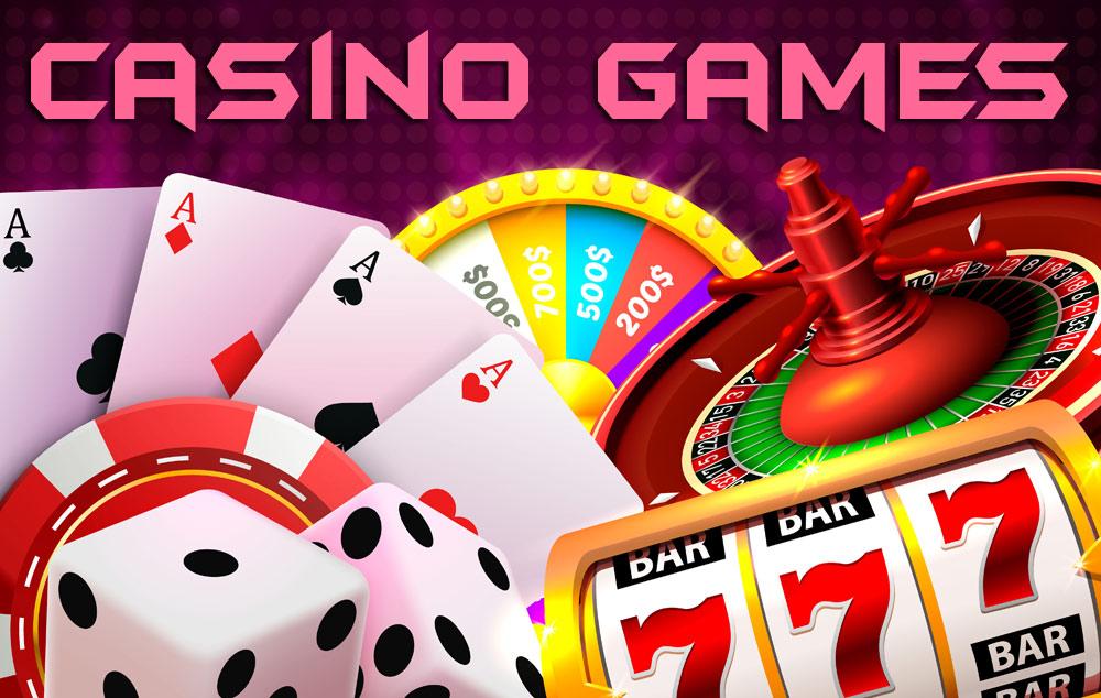 Игры онлайн бесплатно азартные играть карты настройка тюнера голден интерстар dsr 8001
