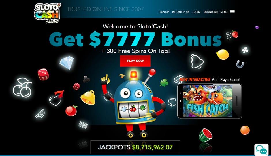 казино онлайн алькатрас