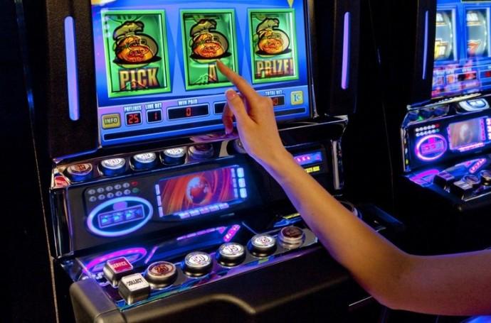 Слот автоматы машина снов online casino no deposit bonus