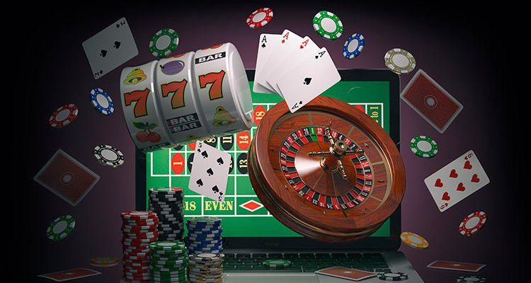 Азартные игры золото партии скачать