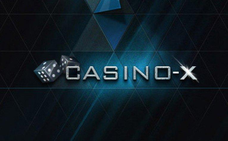 Играть онлайн казино все клубы