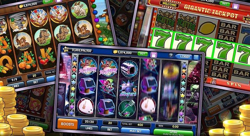 Чемпион игровые автоматы играть без регистрации симпе гейм продажа игровые автоматы