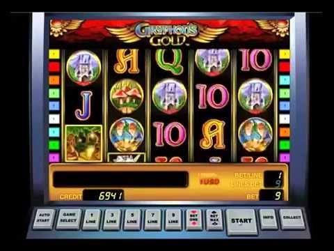 Игровые автоматы бесплатные крейзи фрукт играть бесплатно прибор для игровой автомат