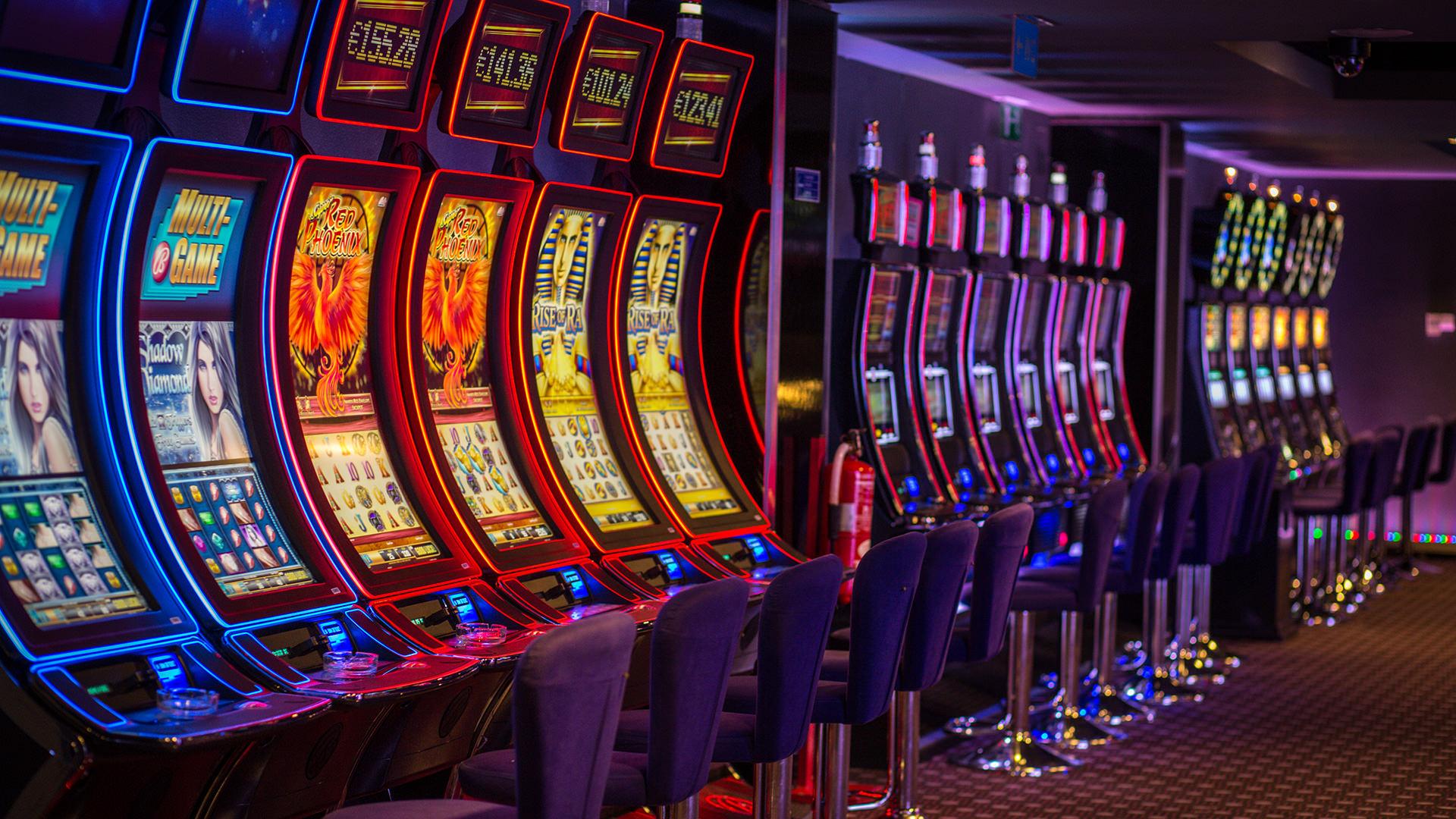 Азартные игры клубнички бесплатно