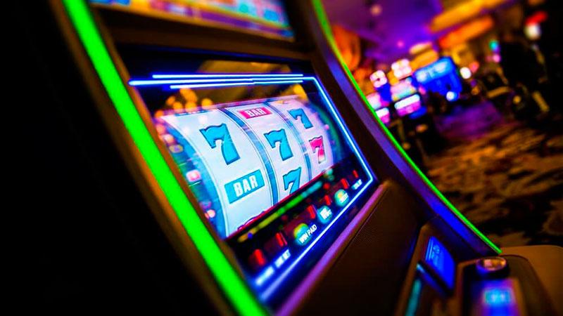 Казино предлагающих развлечения игровых автоматах выбор игроками бесплатно играть в игровые автоматы онлайн