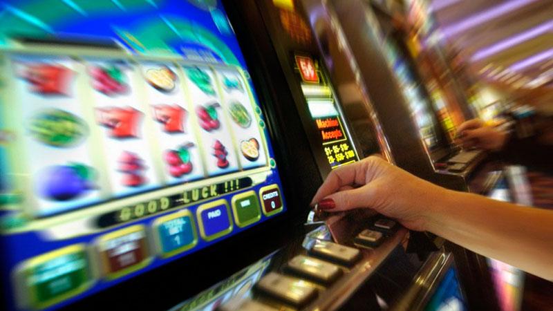 Казино аппараты онлайн бесплатно каламбус игровые автоматы
