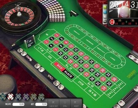 Игровые автоматы играть бесплатно без регистрации грибы игровой автомат симулятор полета
