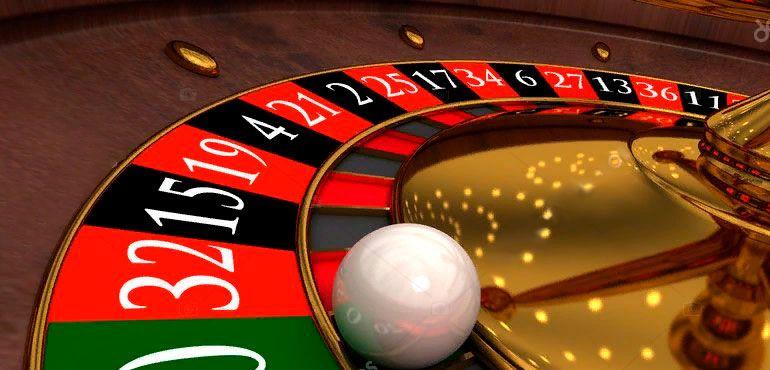 игровой клуб казино бесплатно
