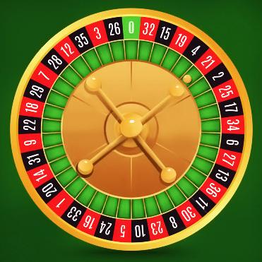Азербайджан онлайн казино скачать бесплатно игру игровые автоматы для мобильного телефона