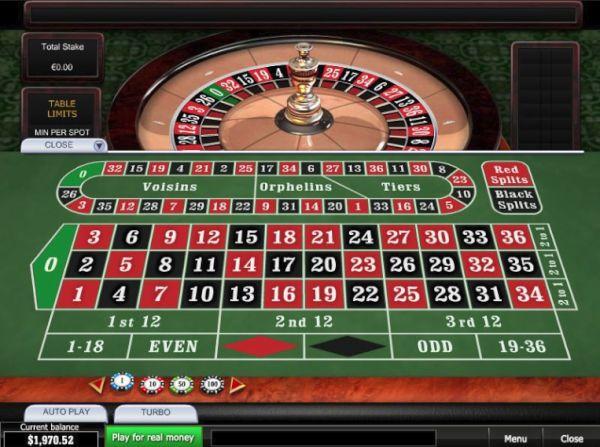 Бездепозитный казино азартмания