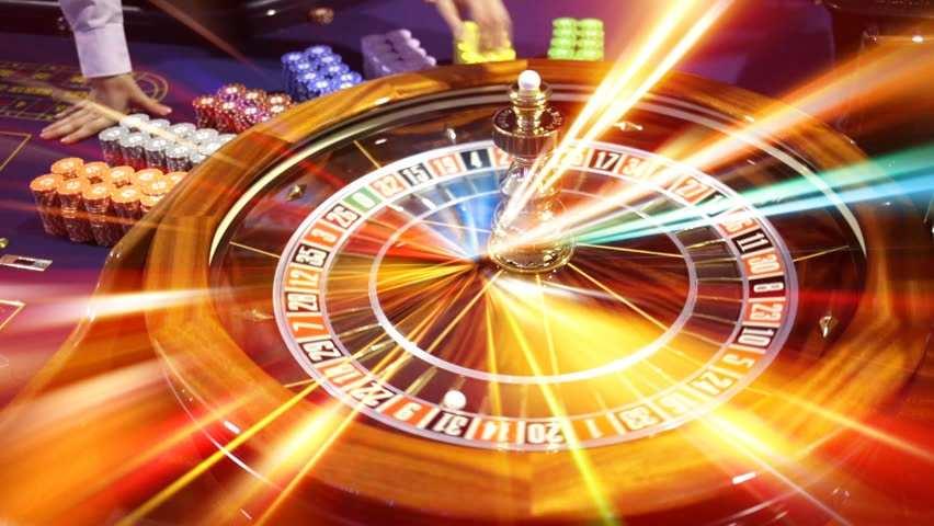 игровые автоматы играть бесплатно 7777
