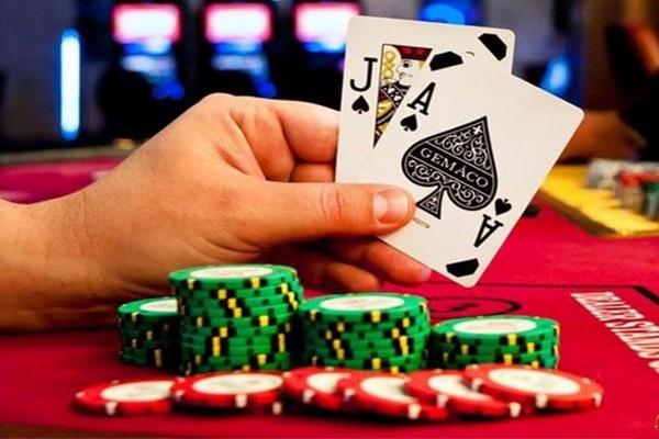Рокс казино бездепозитный бонус
