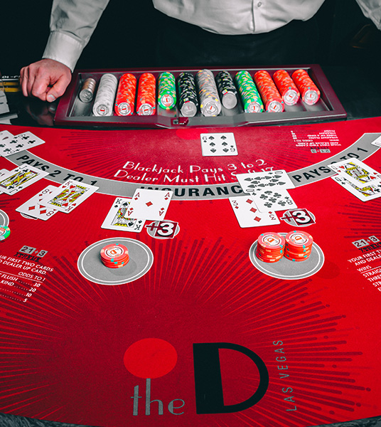 Игровой клуб казино бесплатно casino ladbrokes online