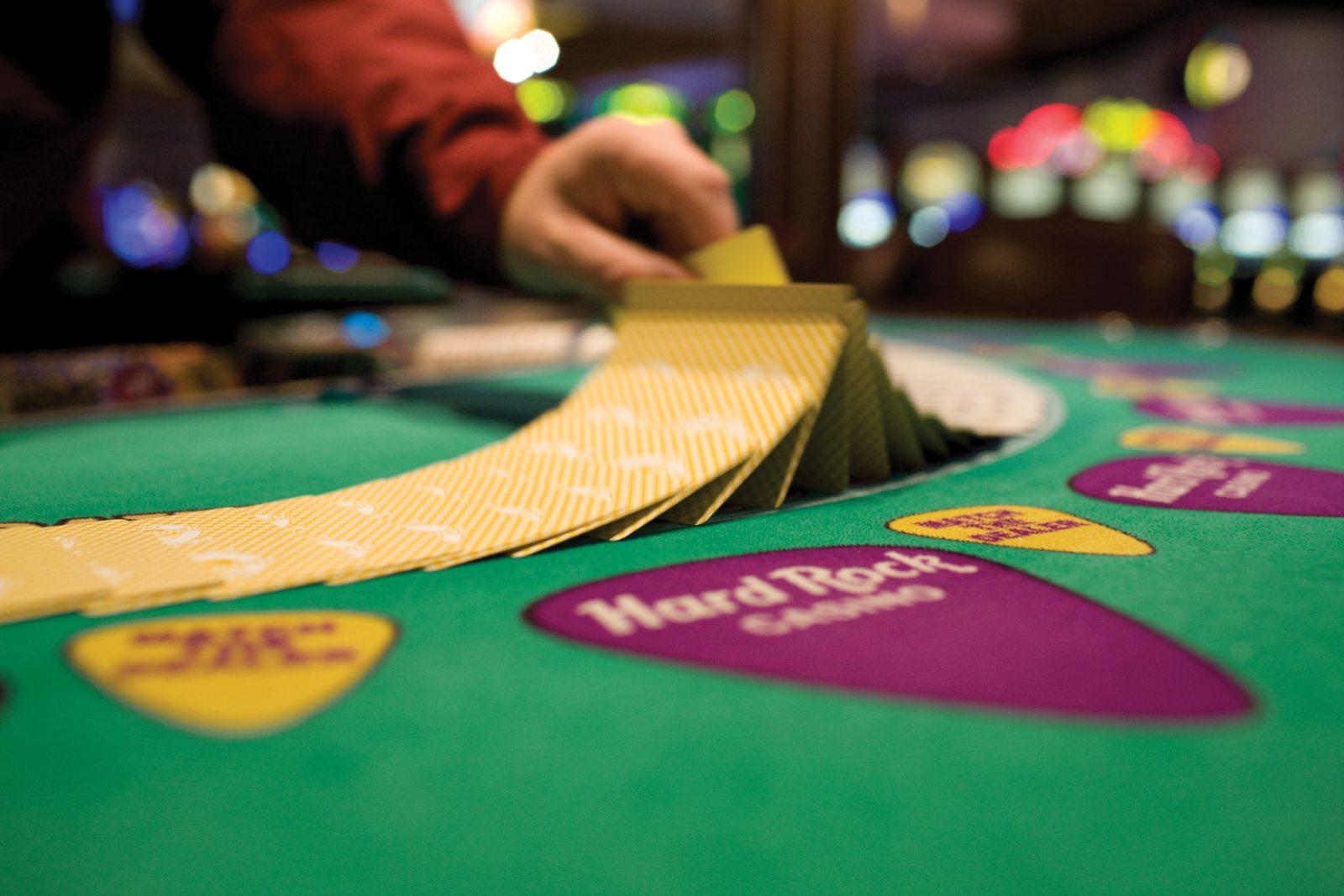 Во сне выиграл деньги в казино онлайн казино снять деньги
