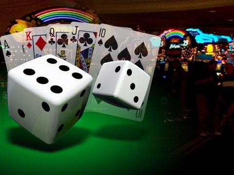 Штирлиц казино онлайн бесплатно