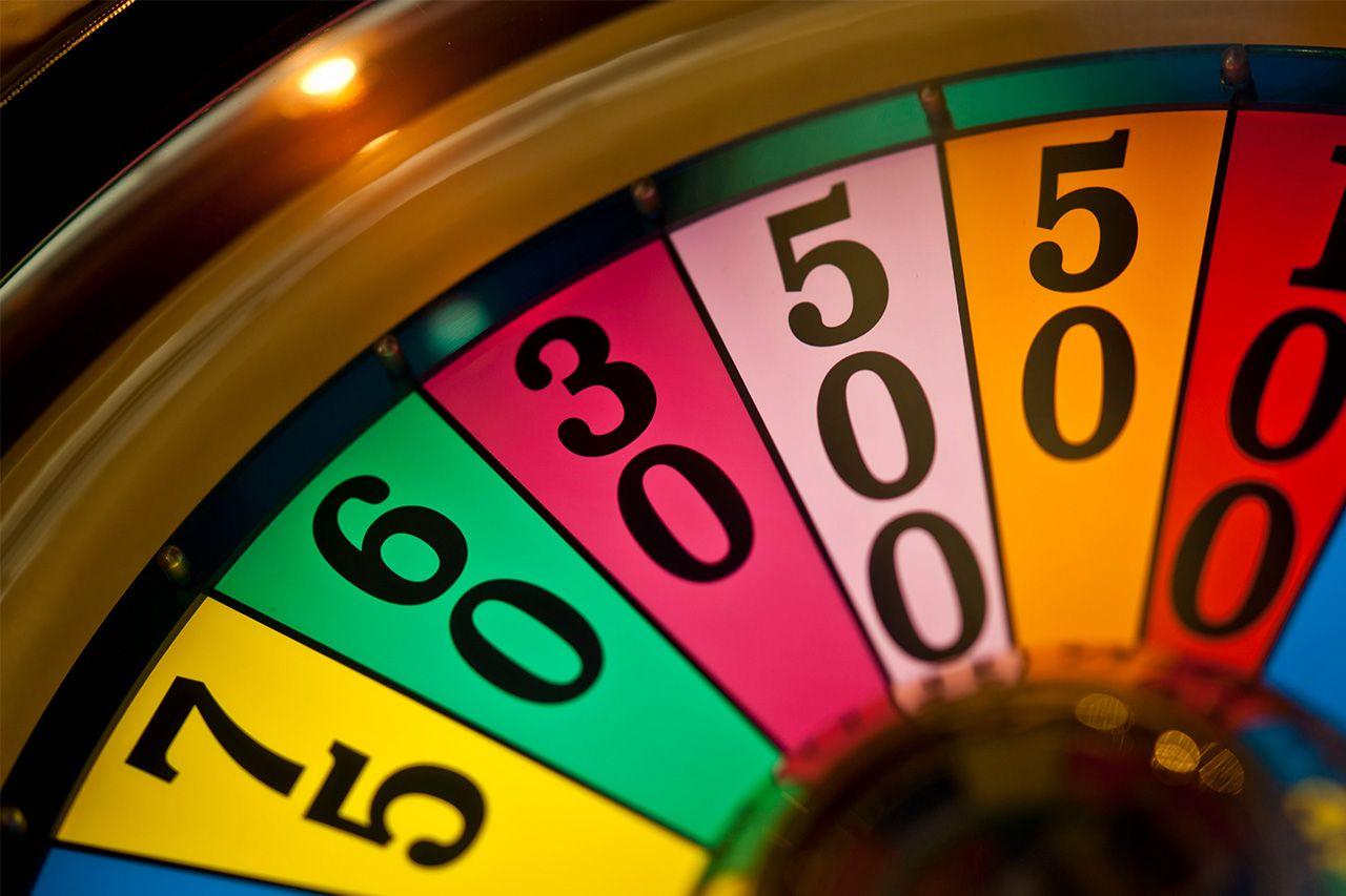 Онлайн казино видео покер