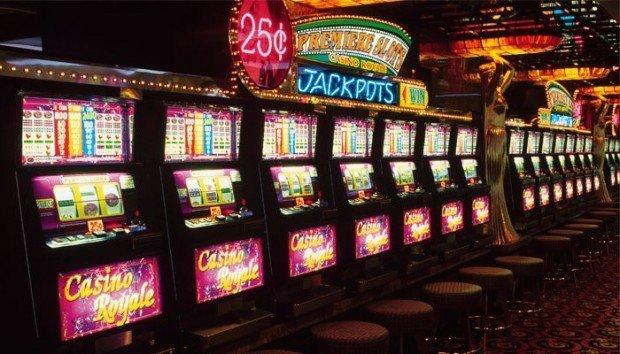 Скачать онлайн слот автоматы атлантида играть в i карты 21 очко правила игры в